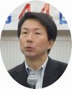 民進党愛知県連代表/大塚耕平参議院議員