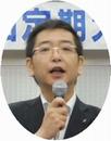 全建総連/西雅史共済福祉部長