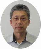 東支部/成田宗男支部長
