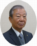執行委員長 横山貢