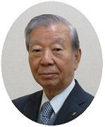 第45回定期大会をもって退任された横山貢執行委員長