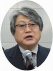 全建総連/田口正俊書記次長