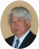 執行委員長 大澤 悟