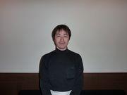 幹事 松村好隆