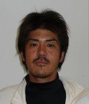 幹事 加藤久也