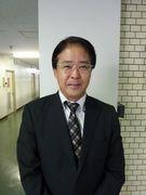 校長 荒川毅さん