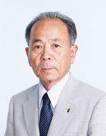 執行委員長/山田正巳