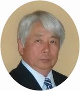 新執行委員長 大澤 悟