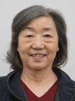 米山 道子さん