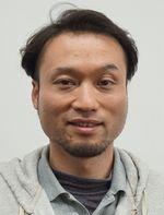 伊藤 勝彦さん