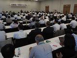 47県連・組合から180人が参加