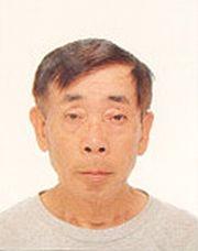 岡崎義彦さん
