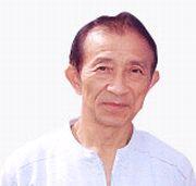 松岡義春さん
